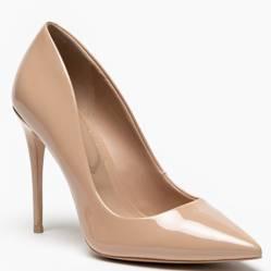 gran selección de 35feb a4d65 Zapatos de Taco - Falabella.com