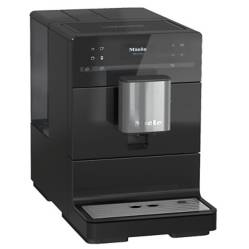 Cafetera Express CM 5300