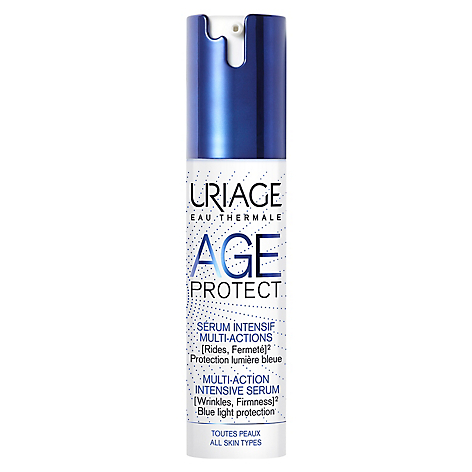 Age Protect Sérum Intensivo Multi-Acción 30 ML