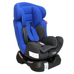 Silla Auto Convertible BXS-213-2