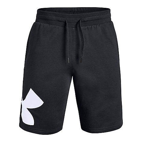 Short UA Rival Sweatshort