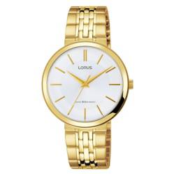 Reloj Análogo Mujer