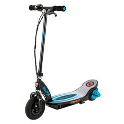 Scooter Power Core 100