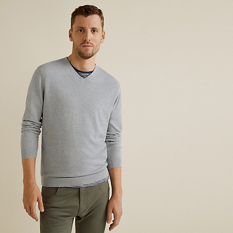 Sweaters Hombre 33040527