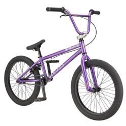 Bicicleta Bmx Freestyle Air Aro 20