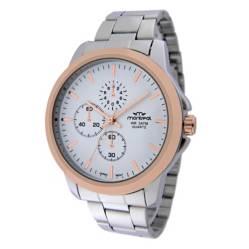 Reloj Hombre SIT143