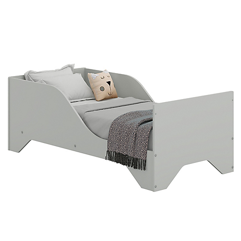 Mini Cama Gris Dreams
