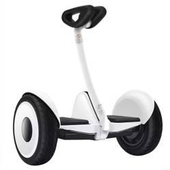Scooter Eléctrico Mini Segway