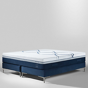 Cama Stellar Super King