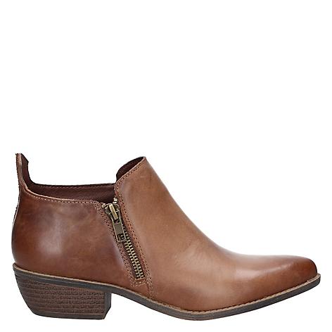 881b928980f Bruno Rossi Zapato Mujer BZ043 - Falabella.com