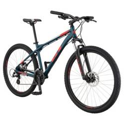 Bicicleta Aro 27,5 Outpost Expert
