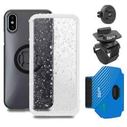 Kit Multifuncional Monta Celular Iphone X