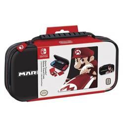 Estuche Switch Mariokart 1006