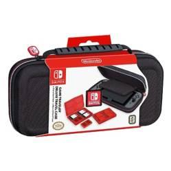 Estuche Switch Deluxe Traveler Case 1002