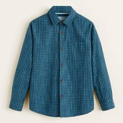 Camisa Niño Teens