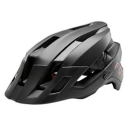 Casco Womens Flux Negro