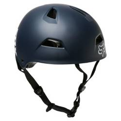 Casco Flight Sport Negro
