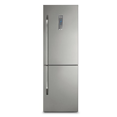 Refrigerador Bottom Freezer No Frost 322 lt BFX60
