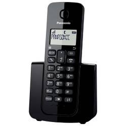 Panasonic Caller Id