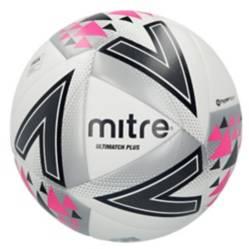 Balón Fútbol Ultmatch Pls N5