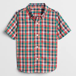 Camisa Toddler Niño
