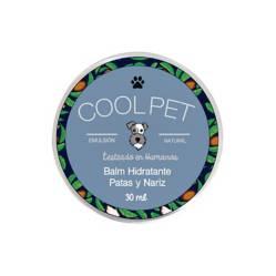 Cool Pet Balm Hidratante Karité 30 ml