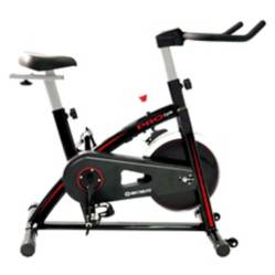 Bicicleta Spinning  Hp Pro Cycle