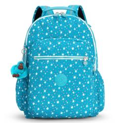 Mochilas  Seoul  Go Cool Star Girl