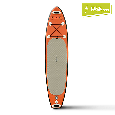 Stand Up Paddle/ Sup Inflable/ Stand Up Paddle