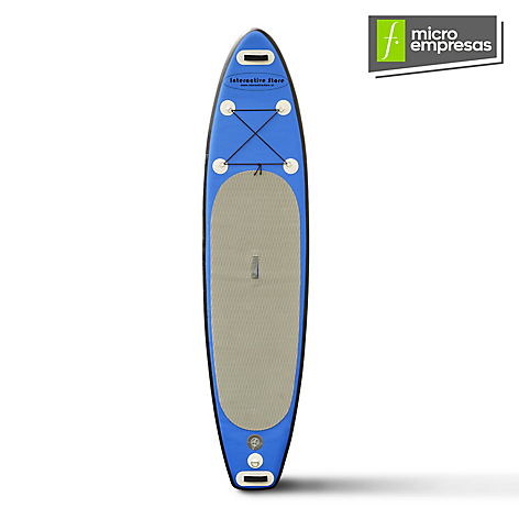 Interactive Store Stand Up Paddle/ Sup Inflable/ Stand Up Paddle