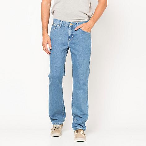 25c0369687338 Lee Jeans Hombre Básico Regular Fit - Falabella.com
