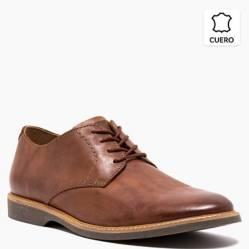 Zapato Hombre 26136156