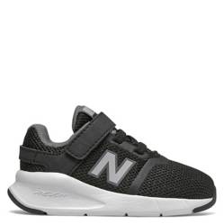 ofertas zapatillas niño new balance