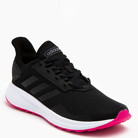 zapatilla running adidas mujer