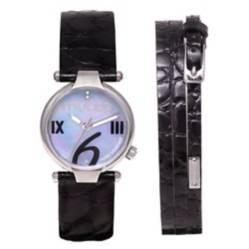 Reloj Análogo Mujer Mini Donna
