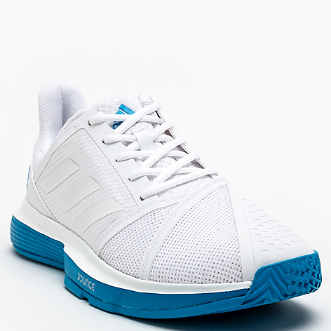 zapatilla adidas courtjam bounce m