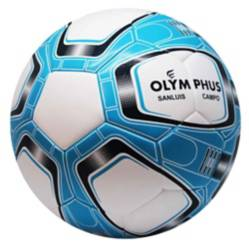 Balón Fútbol Thermobonded San Luis