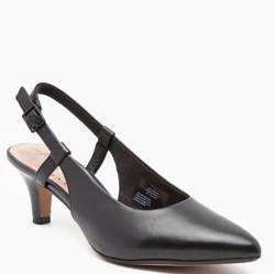 Zapato Casual Mujer 26140023