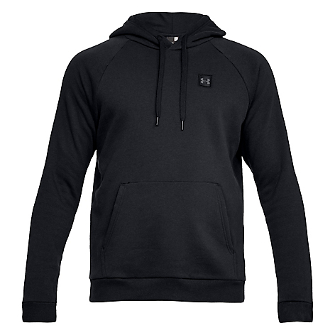 Polerón UA Rival Fleece