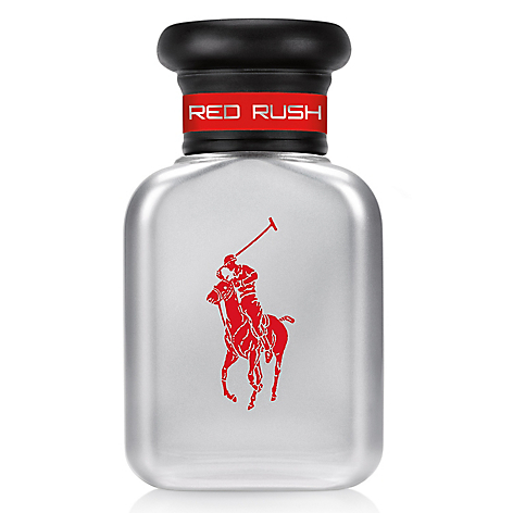 Polo Red Rush EDT 40ml