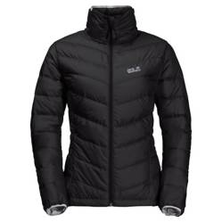 Parka Outdoor Mujer Helium High