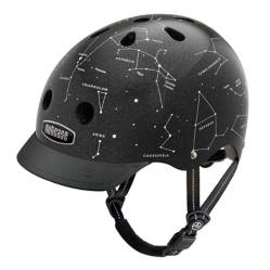 Casco Nutcase Constellations Street Helmet