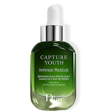 Capture Youth Sérum Intense Rescue
