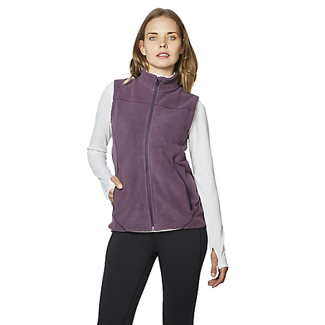 Chaleco Polartec Hyland Fleece