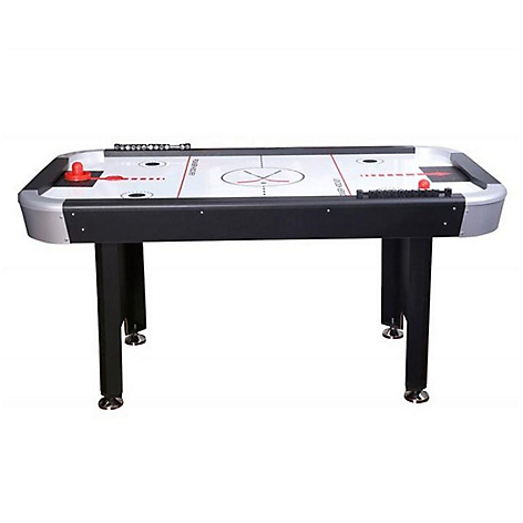 Vadell Air Hockey One