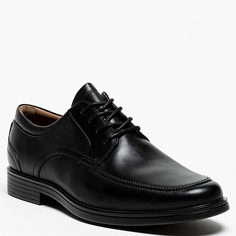 Clarks Zapato Formal Hombre 26132576
