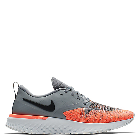 Odyssey Epic React Flyknit 2 Zapatilla Running Mujer