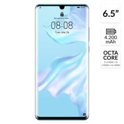 Smartphone P30 PRO 256GB