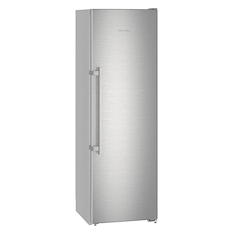 Freezer Sbs Vertical Silver Sgnef 3036