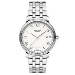 Reloj Análogo Hombre 112610